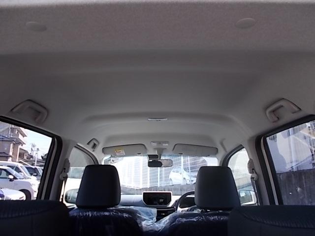 カスタム RS ハイパーSAII(12枚目)
