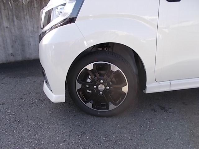 カスタム RS ハイパーSAII(19枚目)