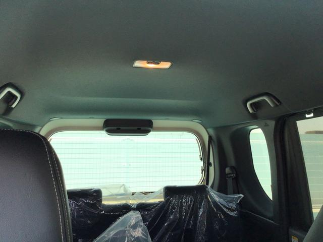 カスタムXセレクション LEDヘッドライト 両側電動スライドドア コーナーセンサー シートヒーター 走行無制限1年保証 衝突被害軽減(12枚目)
