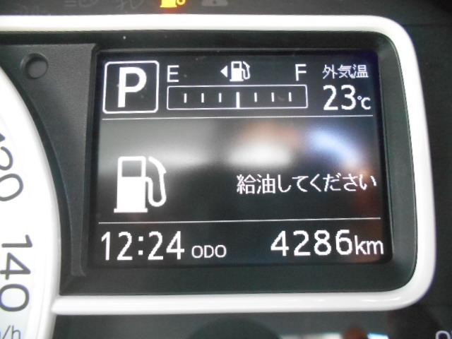 X SAIII ナビ・バックカメラ・ドラレコ装備(10枚目)