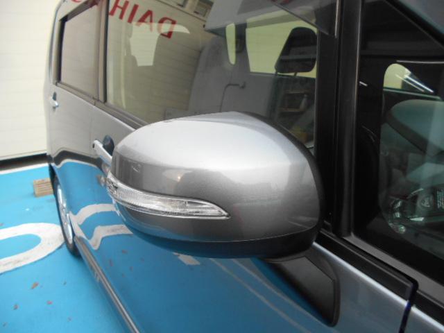 「ダイハツ」「ムーヴ」「コンパクトカー」「京都府」の中古車24