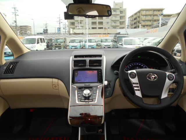 「トヨタ」「SAI」「セダン」「京都府」の中古車9