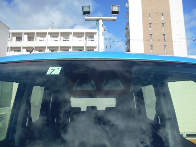 「ダイハツ」「トール」「ミニバン・ワンボックス」「京都府」の中古車26