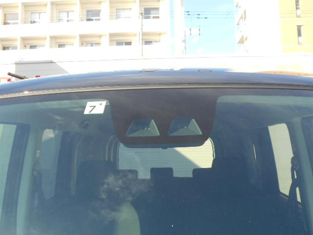 「ダイハツ」「トール」「ミニバン・ワンボックス」「京都府」の中古車25