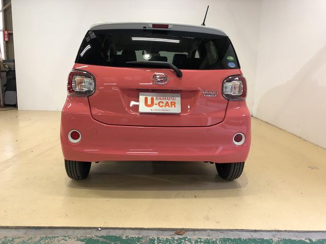 車選びで失敗したくない!!という方は是非、安心、安全、高品質の当店にお任せ下さいませ!!