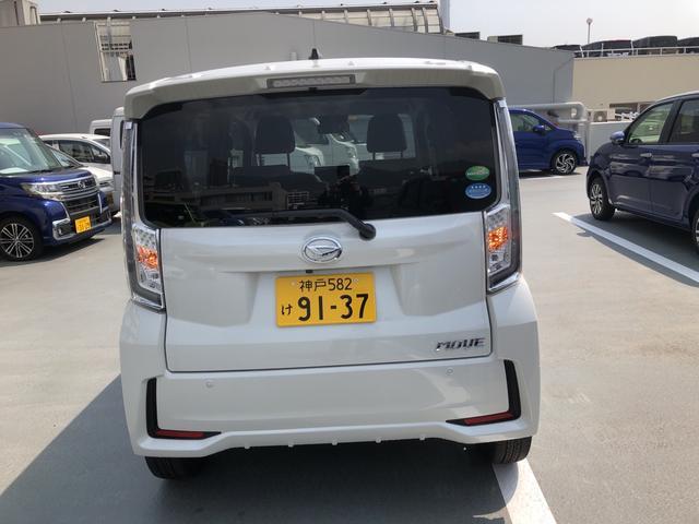 カスタム RS ハイパーリミテッドSAIII(3枚目)