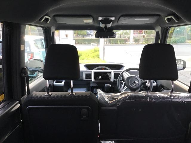 「ダイハツ」「ウェイク」「コンパクトカー」「兵庫県」の中古車10