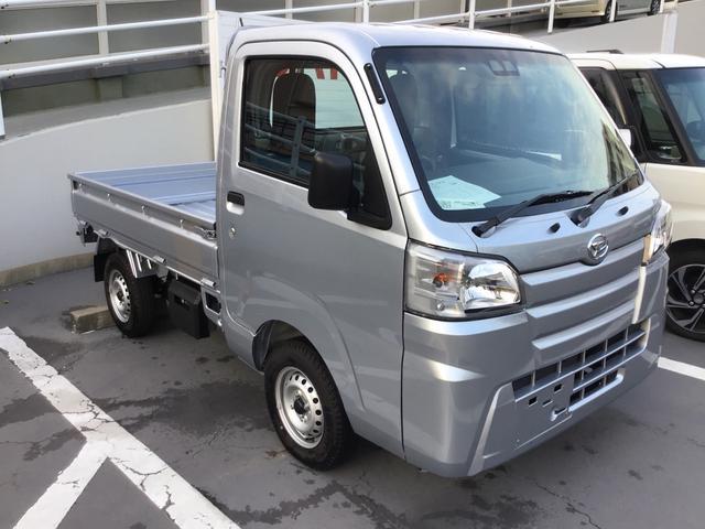 「ダイハツ」「ハイゼットトラック」「トラック」「兵庫県」の中古車3