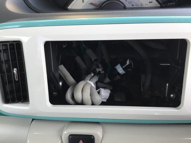 「ダイハツ」「ムーヴキャンバス」「コンパクトカー」「兵庫県」の中古車17