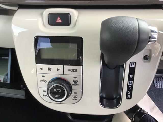 「ダイハツ」「ムーヴキャンバス」「コンパクトカー」「兵庫県」の中古車18
