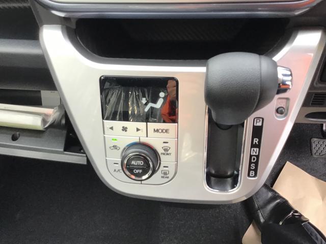 「ダイハツ」「キャスト」「コンパクトカー」「兵庫県」の中古車17
