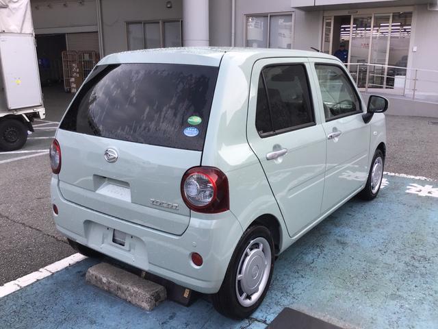 「ダイハツ」「ミラトコット」「軽自動車」「兵庫県」の中古車7