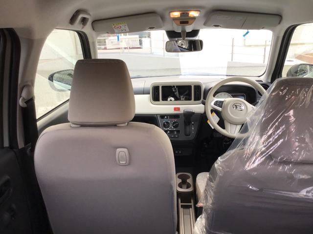 「ダイハツ」「ミラトコット」「軽自動車」「兵庫県」の中古車11
