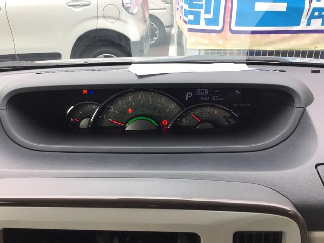 「ダイハツ」「ムーヴキャンバス」「コンパクトカー」「兵庫県」の中古車19