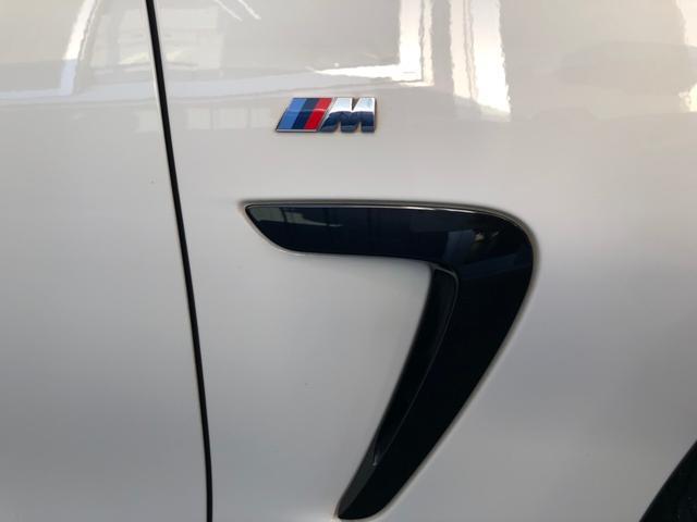 「BMW」「BMW」「クーペ」「大阪府」の中古車10