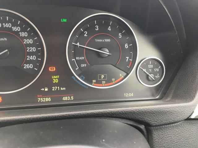 「BMW」「BMW」「クーペ」「大阪府」の中古車12