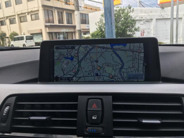 「BMW」「BMW」「クーペ」「大阪府」の中古車18