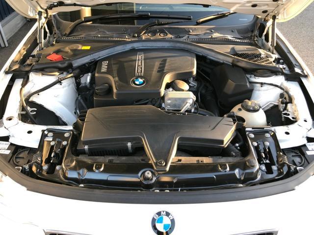 「BMW」「BMW」「クーペ」「大阪府」の中古車35