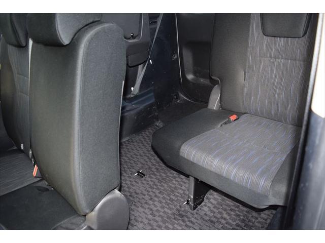 トヨタ ヴォクシー ZS 後期型 ナビ 電動スライド タイミングチェーン