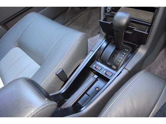 「ボルボ」「ボルボ」「ステーションワゴン」「兵庫県」の中古車15