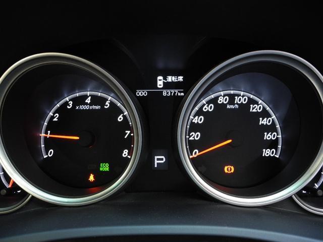 トヨタ マークX プレミアム2.51オーナー屋内保管マルチ地デジBカメラETC