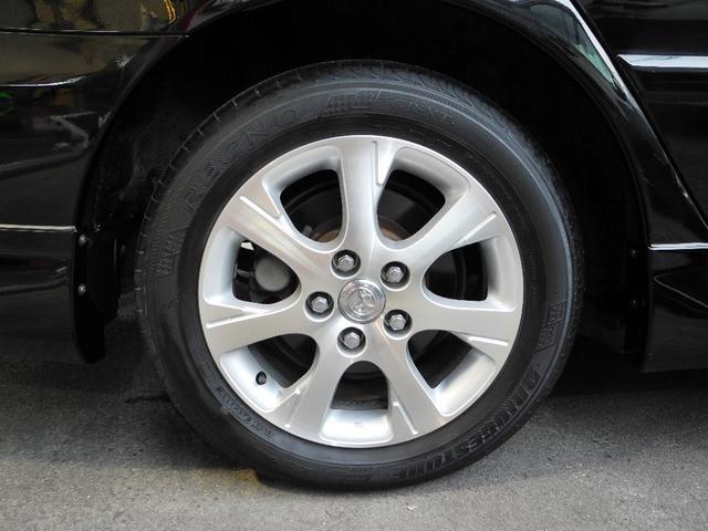 2.5iR-S Four4WD1オーナーDVDナビ禁煙車(17枚目)