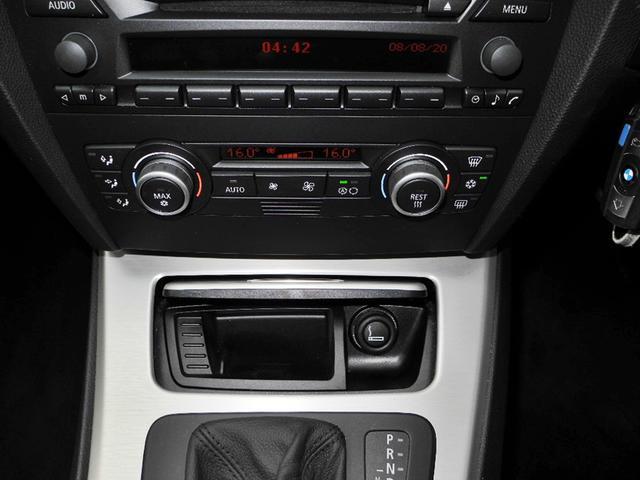 「BMW」「3シリーズ」「セダン」「大阪府」の中古車12