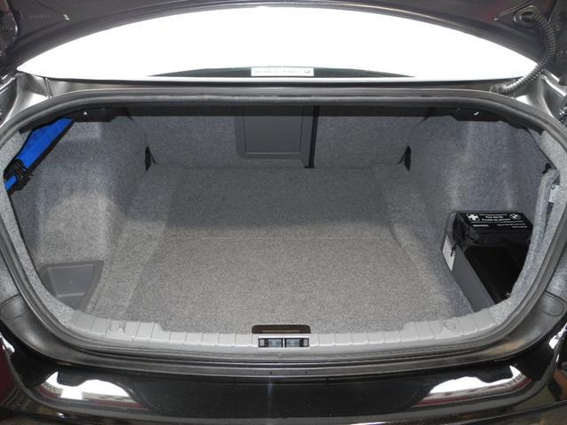 「BMW」「3シリーズ」「セダン」「大阪府」の中古車14