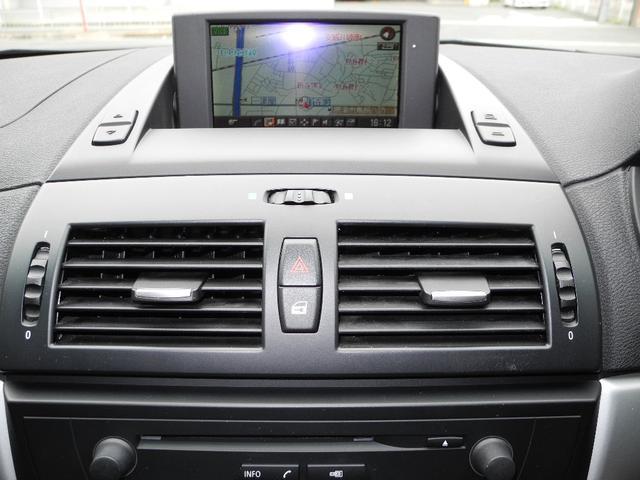 「BMW」「X3」「SUV・クロカン」「大阪府」の中古車11