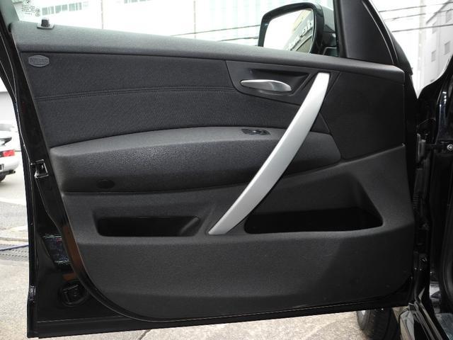 「BMW」「X3」「SUV・クロカン」「大阪府」の中古車15