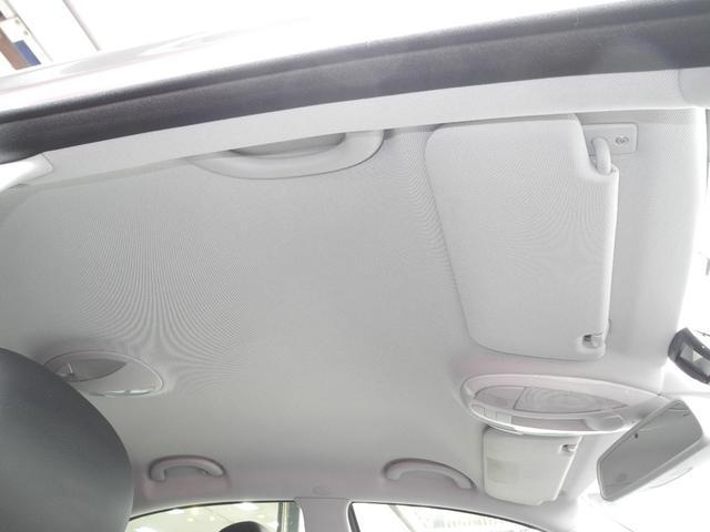 E300 屋内保管1オーナー後期モデル黒本革HDDナビ地デジフルセグTVバックカメラHIDディーラー整備記録簿禁煙車(14枚目)