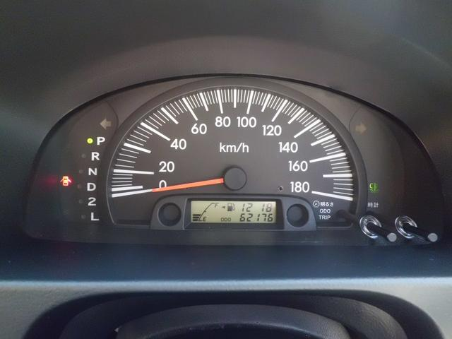トヨタ プロボックスバン DXコンフォートパッケージ 禁煙車 キーレス ETC