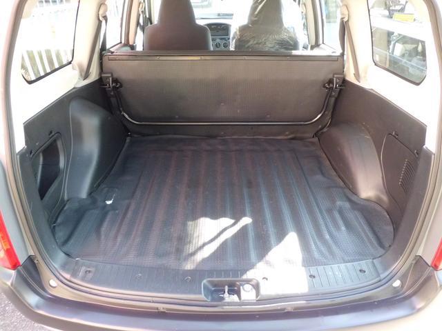 トヨタ プロボックスバン GL ETC キーレス