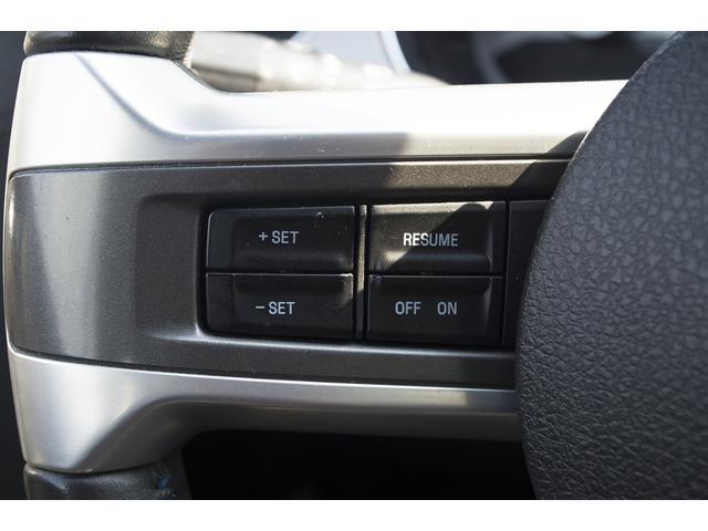 フォード フォード マスタング V8 GTコンバーチブルアピアランスパケージ