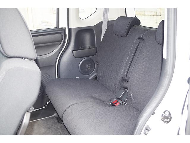 「ホンダ」「N-BOX」「コンパクトカー」「京都府」の中古車51