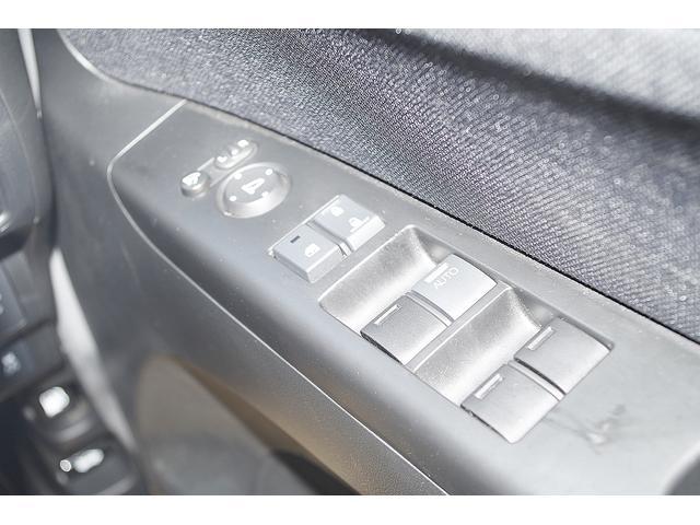 「ホンダ」「N-BOX」「コンパクトカー」「京都府」の中古車63