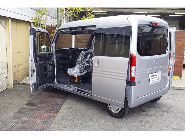 お車ご購入時に付けておきたいオプションが御座いましたら、別途お見積り致します、まずはご相談を!!ホンダカーズ乙訓 (E-mail info@hondacars-otokuni.jp)