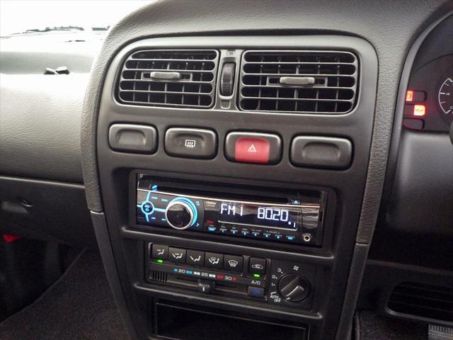 日産 プリメーラ 2.0eGT AT 5D ハッチバック SR20 150PS