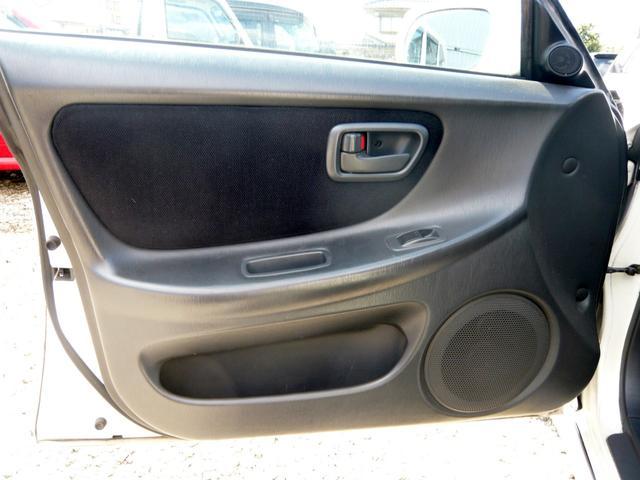 トヨタ コロナエクシブ 200GT 社外エキマニ ワンオフマフラー 強化クラッチ