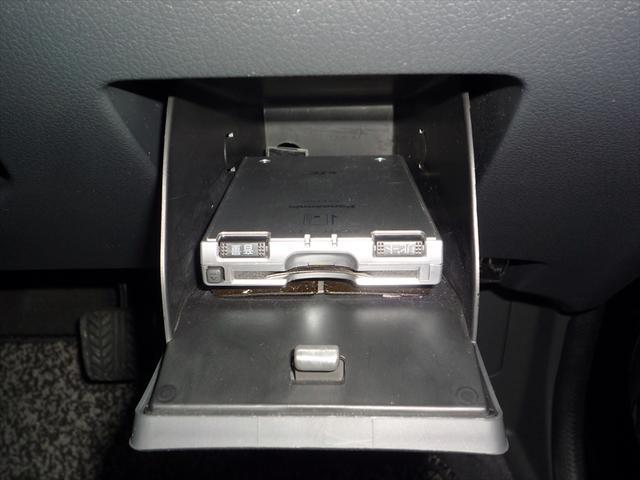 マツダ ランティス タイプR 5MT HDDナビTベル交換済 マツダ純正17AW