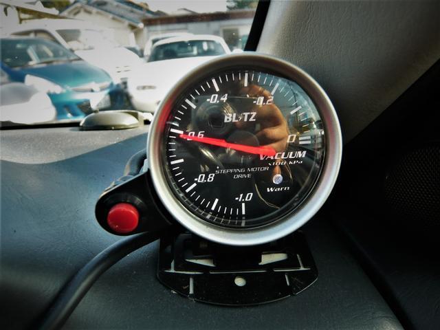 GT 6MT 4AG 社外エキマニ マフラー 車高調 ETC(14枚目)