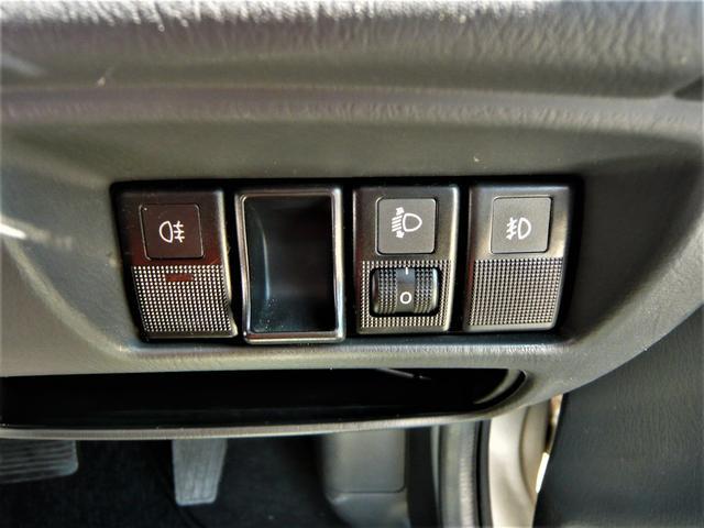 「マツダ」「ファミリアS-ワゴン」「ステーションワゴン」「兵庫県」の中古車12