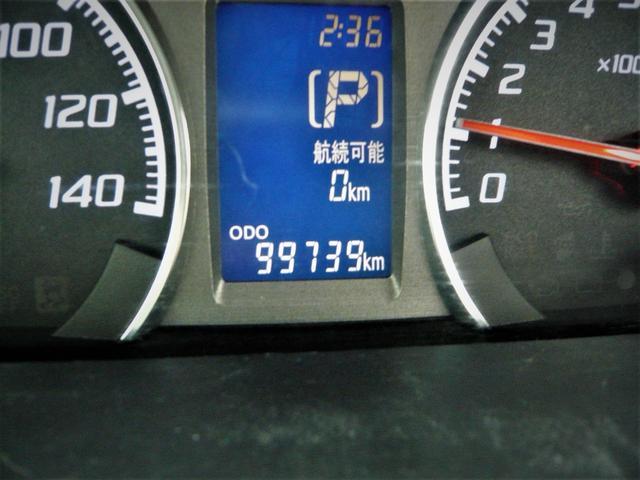 「ダイハツ」「ムーヴ」「コンパクトカー」「兵庫県」の中古車13