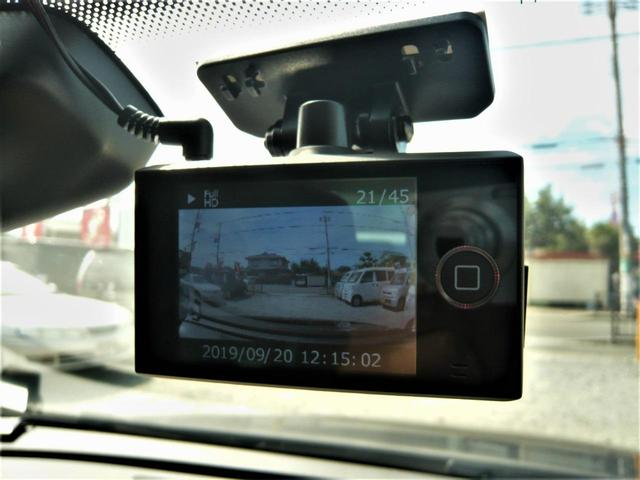TSIハイライン革シートETCレーダーBカメラナビTV(13枚目)