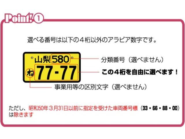 「ホンダ」「フィット」「コンパクトカー」「兵庫県」の中古車27