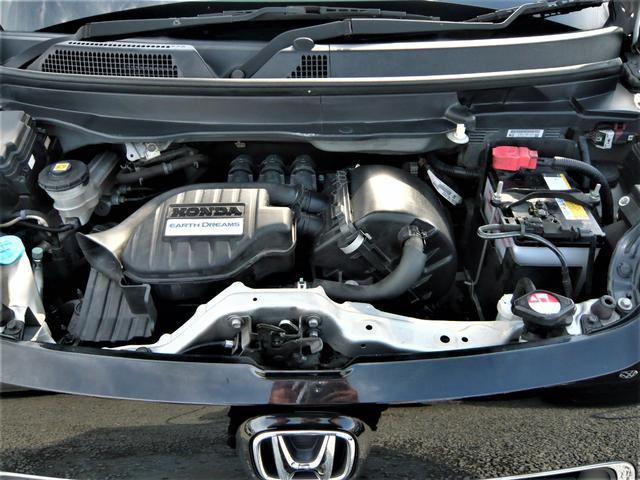 【AIG損保代理店】店長吉村が専任コンシェルジュとしてきめ細やかな対応をさせていただきます!もしもの事故の時、安心していただけるよう全力でサポートいたします。レッカーや代車のご用意もお任せください。
