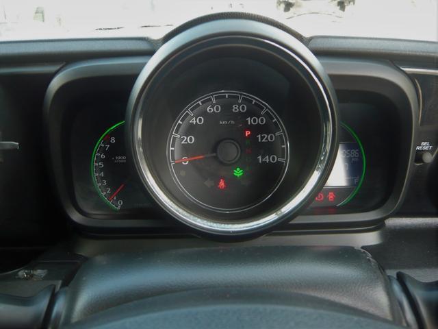 当店では、初めて車を買う方からサーキットでの走りを楽しみたい方まで幅広いニーズにお応えします!
