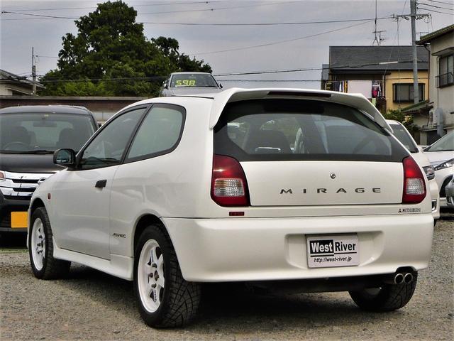 「三菱」「ミラージュ」「コンパクトカー」「兵庫県」の中古車28
