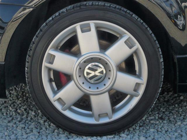 「フォルクスワーゲン」「ルポ」「コンパクトカー」「兵庫県」の中古車24