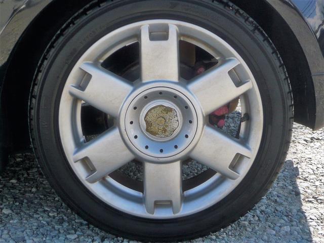 「フォルクスワーゲン」「ルポ」「コンパクトカー」「兵庫県」の中古車25